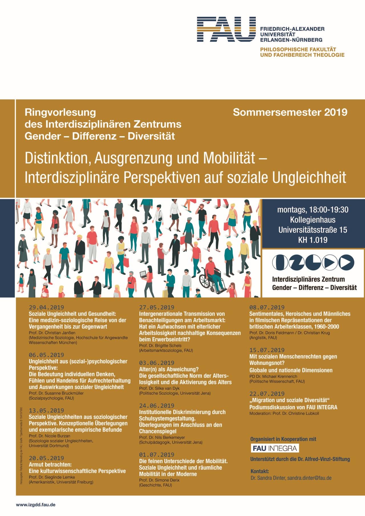 Wohnen und Gender: Theoretische, politische, soziale und räumliche Aspekte (German Edition)